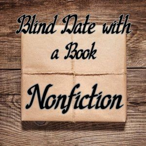 Blind Date with a Book -- Nonfiction
